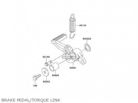 zx9r wiring diagram honda wiring diagram wiring diagram