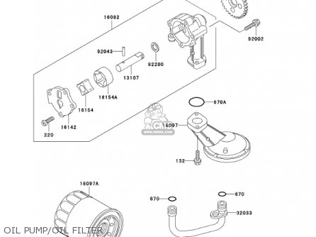 Cdi And Ignition Coil Wiring Diagram also Kia Sephia Fuel Pump Wiring in addition Assuming Trailer Socketstyle as well 2003 Honda Accord Foglight Wiring Harness further Ninja 250 Engine Diagram. on ktm wiring diagrams
