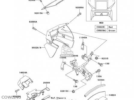 Dodge Ram 1500 360 Engine Diagram also Tj Blower Motor Location 2002 also Chevy Silverado Blend Door Actuator Location additionally Kawasaki Klr 650 Wiring Diagram further 1985 Ford 5 0 Engine Schematic. on klr 650 wiring diagram