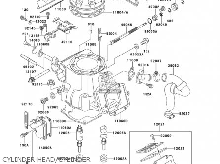 This Is Important The Wiring Diagram Shown On likewise 2001 Honda Insight Engine furthermore 1999 Jeep Grand Cherokee Blower Motor Resistor Wiring Diagram furthermore 2001 Pontiac Grand Am Spark Plug Location together with Fuel Pump For Buick Rendezvous Inspirational Fix Engine 2001 Century System Wiring Diagram. on 2002 buick rendezvous motor wiring diagram