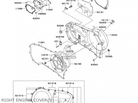 Starter Motor Bench Testing And Repair likewise Kawasaki Vulcan Vn750 Electrical System And Wiring Diagram likewise 02 Ford Taurus Charging System Wiring Diagram furthermore 2013 06 01 archive together with T825963 Wiring diagram. on harley davidson wiring diagram