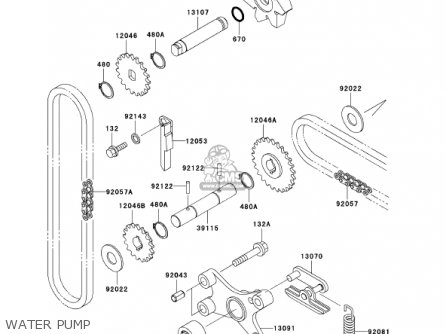 82 Harley Shovelhead Wiring Diagram on harley davidson water pump