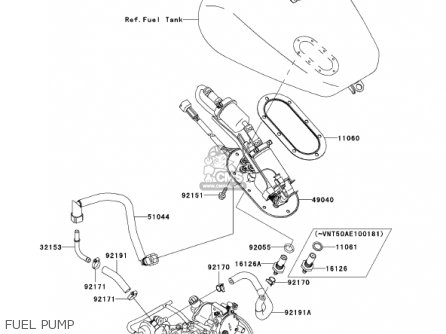 Wiring Diagram Yamaha further Yamaha Raptor 80 Wiring Diagram in addition 2006 Suzuki Hayabusa Wiring Diagram together with Partslist besides Partslist. on kawasaki r1 diagram