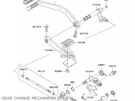 Ford F250 Wiring Diagram For Trailer Lights besides Kia Sorento 2004 Fuel Pump Wiring Diagram in addition 1997 Infiniti Qx4 Wiring Diagram And Electrical System Service And Troubleshooting besides Dodge 2500 Trailer Wiring Diagram Dash in addition 1988 Ford Pickup Wiring Diagram. on trailer wiring harness for 1998 ford f150