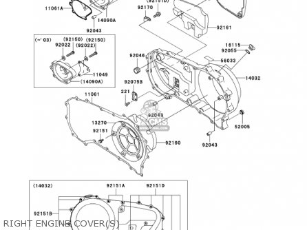 Qianjiang B08 Wiring Diagram together with 2007 Wildfire Scooter Wiring Diagram moreover Pocket Bike 49cc 2 Stroke Engine Diagram as well 4 Stroke Engine Carburetor Diagram besides Yamaha 50cc Dirt Bike Parts. on chinese scooter wiring diagram