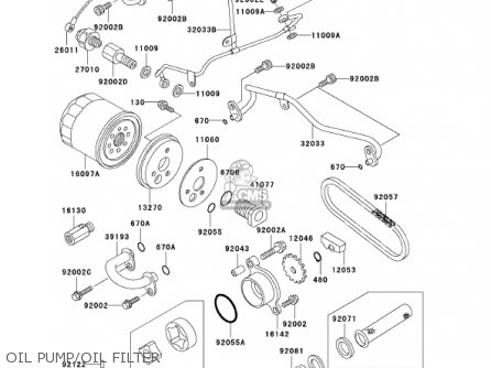Eibach Camber Installation Kit Manual in addition Hayabusa Fan Wiring besides American Ironhorse Wiring Schematic in addition Vs  modore Wiring Diagram moreover Kawasaki Vulcan Vn750 Electrical System And Wiring Diagram. on vn v8 wiring diagram