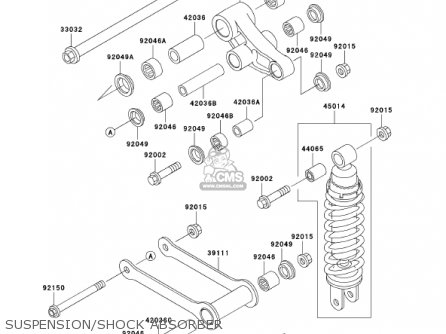 95 kawasaki vulcan 800 wiring diagram honda shadow 600