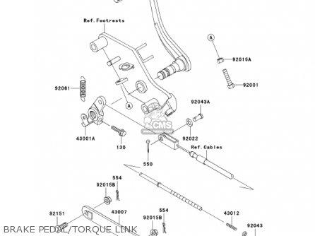 Partslist besides Fuel Filter 2008 Buick Lucerne together with Partslist additionally Partslist together with 2002 Chevy Silverado Brake Line Diagram. on fuel pump locks