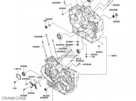 2001 kawasaki vulcan 1500 wiring diagram  2001  free Honda Rebel 250 Wiring Diagram Furnace Wiring Diagram