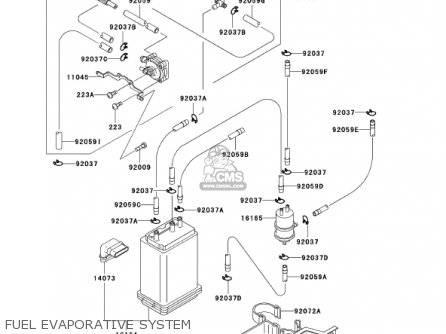 Geo Metro Ignition Switch Wiring Diagram further Ford F250 Fuse Box 1993 besides 1997 Mazda Protege Radio Wiring Diagram Free Download besides Wiring Diagram Of Ki ic Honda together with 1998 Honda Prelude Headlight Wiring. on 97 accord stereo wiring diagram