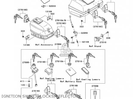 Zg1000 Wiring Diagram on wiring diagram for honda st1300