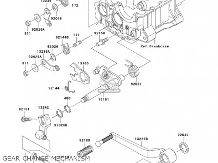 kawasaki bayou repair manual with Kawasaki Voyager 1200 Wiring Diagram on Kawasaki Kvf 400 Wiring Diagram besides Kawasaki Bayou 220 Wiring Diagram furthermore Kawasaki Bayou 300 Parts Diagram in addition 1999 Kx 250 Wiring Diagram also Suzuki Car Engine.