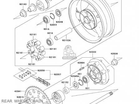 Factory Radio Wiring Diagram moreover Porsche 944 Wiring Diagram Pdf together with Wiring Diagram For Generator Plug additionally Auto Power Window Wiring Diagrams together with Land Rover Wire Harness Clips. on car stereo connection kit