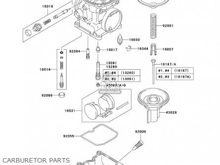 Vw Beetle Engine Color as well Cat D8 Wiring Diagram as well Yanmar Wiring Diagram together with Lexus Es350 Fuse Diagram furthermore John Deere 460 Wiring Diagram. on bomag wiring diagram