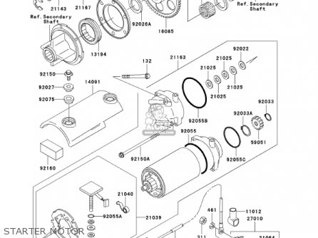 Car Batteries On Sale Ebay on Die Hard Battery Charger Wiring Diagram