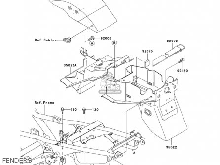 Hyster Ignition Wiring Diagram