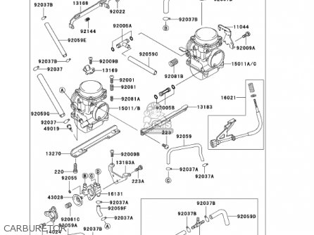 Partslist in addition Partslist in addition Partslist besides Partslist furthermore Partslist. on ninja 250r tires
