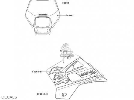 4x4 Kawasaki Atv 300 Wiring Diagram likewise Protege5 Engine Diagram moreover Gl1200 Wiring Diagram likewise Drz 400 Carb Diagram likewise Kawasaki Bayou 400 Engine Diagram. on kawasaki 4 wheeler wiring diagram