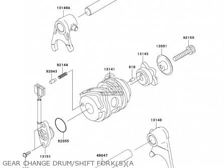 Sunl 110 Wiring Diagram additionally Zongshen Wiring Diagram besides Tao 125 Wiring Harness Diagram in addition Loncin 110cc Wiring Diagram moreover Klx 110 Wiring Diagram. on kart roketa 110cc wiring diagram