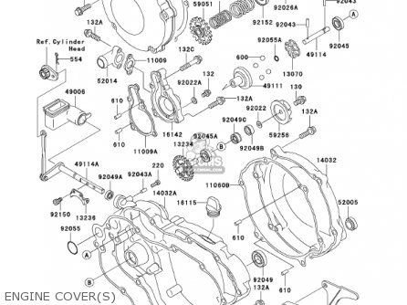 Wiring Diagram For 1987 Honda 4 Wheeler on chinese dirt bike wiring diagram