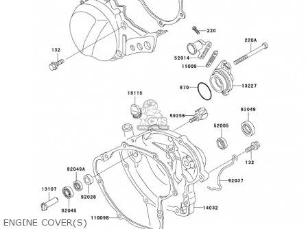 kawasaki 2002 kx60 b18 kx60 parts list partsmanual partsfiche. Black Bedroom Furniture Sets. Home Design Ideas