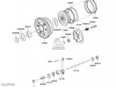 1977 kawasaki kz200 wiring diagram block and schematic diagrams u2022 rh artbattlesu com