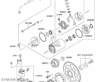 Product support furthermore Simple Kickstart Motorcycle Wiring Diagram besides Pit Bike Wiring Diagram Cdi also Wiring Diagram For Sunl Quad besides Suzuki Rm 250 Cdi Wiring Diagram. on wiring diagram for a kick start motorcycle