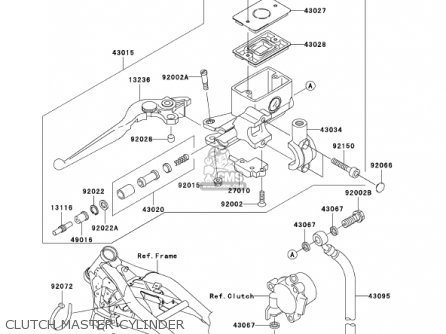 Echo Leaf Blower Engine Diagram Free Download Wiring as well 848916 2010 Iron 883 To 1200 Upgrade With Cams furthermore Harley Shift Linkage Diagram additionally Wiring Diagram For Harley Davidson Headset additionally Nissan 5 Sd Transmission Parts. on harley davidson wiring diagram manual