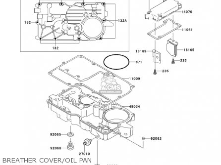 Mbb Interlift Wiring Diagram in addition Kawasaki Zg1000 Wiring Diagram together with Back To The Future Rc Car in addition Wiring Diagram Pictures Diagrams Collection Kubota likewise Ferrari Wiring Diagram. on palfinger wiring diagrams