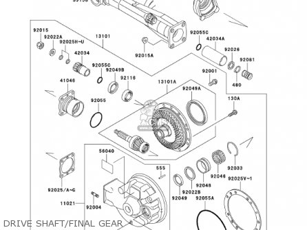 honda 250 recon cdi wiring diagram with Honda 2002 250 Rebel Wiring Diagram on Honda Atv Trx Wiring Diagram Auto together with Honda 250 Recon Carburetor Schematics also Honda Atv Wiring Diagram also Honda Helix Wiring Diagram furthermore Kawasaki Bayou 300 Fuel System Diagram.