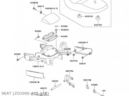 Kawasaki Concours Engine Wiring Diagram And Engine Diagram - Bmw g650gs wiring diagram