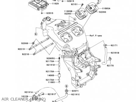 3rz Wiring Diagram in addition Vw Secondary Air Pump Relay Location further Discussion T31119 ds675300 together with Wiring Schematic For Toyota Corolla 2010 likewise Peterbilt 379 Fuse Box Wiring Diagram. on 2006 toyota ta a lights wiring diagram