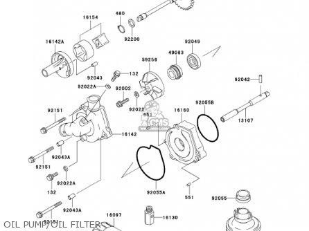 1975 Cb550 Wiring Diagram additionally Honda Cb175 Wiring Diagram also Honda Cb125 Wiring Diagram besides Partslist likewise Wiring Diagram For 1968 Honda Cl350. on cb125 wiring diagram