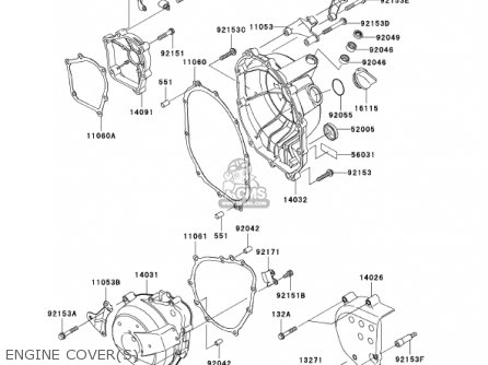2006 Kawasaki Ninja 636 Part Diagram also Zx6r Wiring Harness in addition 2001 Kawasaki Ninja Wiring Diagram On Zx7r as well 2004 Nissan Maxima Wiring Diagram further T8440668 Change thermostat kawasaki. on wiring diagram zx6r 1999
