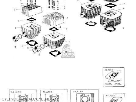 Ss Oil Pump Diagram