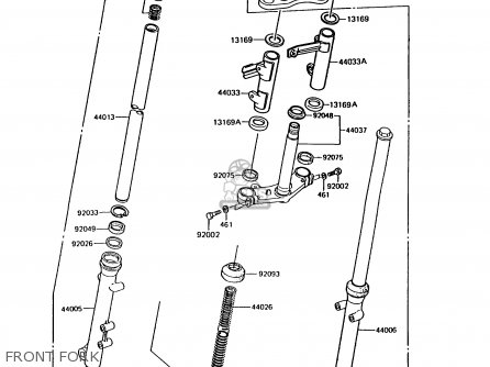 advantage starter wiring diagram with Two Stroke Wiring Diagram on Duraspark Wiring Diagram The Advantage Of The Ford Duraspark Module Is Jeep Used Motorcraft moreover Replacement parts for  advantage further Suzuki Ozark 250 Fuse Box Location further Thomas Bus Diagrams additionally Gasoven.