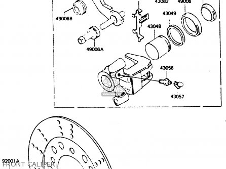 Two Hoses That Run From The Carburetor Is The Upper Hose Cut And Zip Tied Is additionally Sky Wiring Diagram also Tank 150cc Scooter Wiring Diagram further Gilbarco Wiring Diagram further Chinese Atv Head Light Version 32 For 110cc 250cc. on chinese atv fuel pump