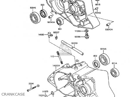 john deere ar wiring diagram with Engine Identification Early on Oil Barrel Diagram likewise Honda Mower Engine Ps Diagram also How Much Is A Electrical Box besides Kawasaki Carburetor Manual further Post 26.