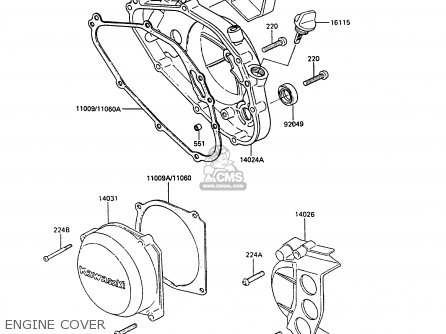 Honda Helix Wiring Diagram on rebel wiring harness uk