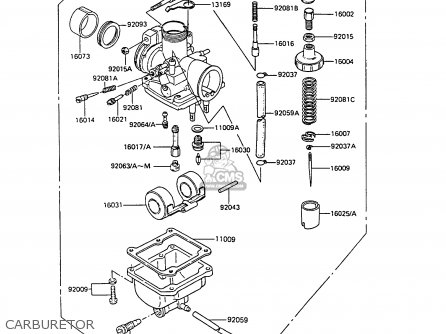 2242084071 Moteur 250 XL En Eclate together with 2000 Honda Trx300ex Wiring Diagram moreover Suzuki Lt 250 Carburetor Diagram additionally Honda Recon Front Brake Diagram furthermore Honda Fourtrax Wiring Diagram. on 1998 honda fourtrax 300 wiring diagram