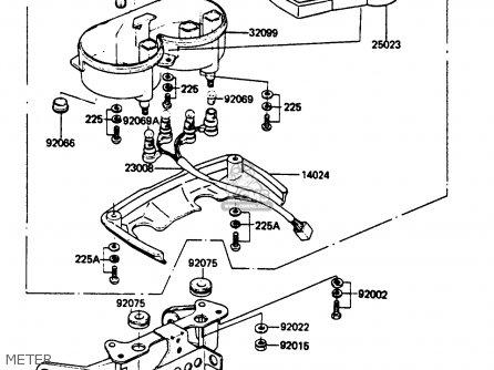 kawasaki bayou 220 wiring diagram with Kawasaki 80cc Atv Wiring Diagram on Ram Light Bar together with Suzuki Atv Diagrams Cdi besides 1996 Kawasaki Bayou 300 Wiring Diagram also 1986 Klf 300 A Wiring Diagram also Kawasaki Wiring Diagrams.