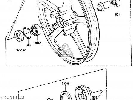 Farmall Carburetor Adjustment