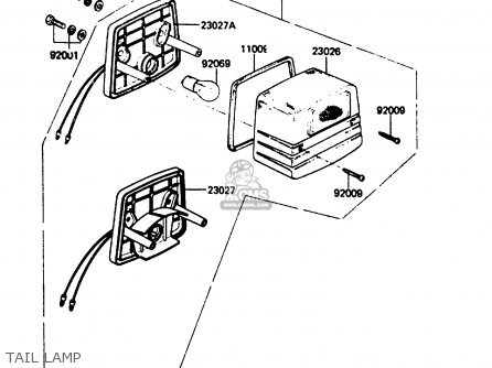 Wiring Schematic For 1998 Arctic Cat 500 Atv additionally Kawasaki 220 Wiring Diagram additionally Can Am Atv Wiring Diagram in addition  further Likewise 2002 Polaris 325 Magnum On Wiring For. on 01 arctic cat 250 wiring diagram