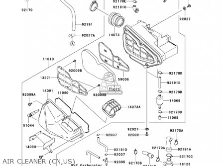 Meter Male Scart To Scart Male Cable High Quality Gold Plated P 290 besides 139qmb 50cc Scooter Engine Diagram Html in addition Keystone Jack T568a Wiring Diagram as well 130   Taurus Alt Wiring Question 969169 also Cat5e Wiring Diagram. on wiring diagram cat6 cable