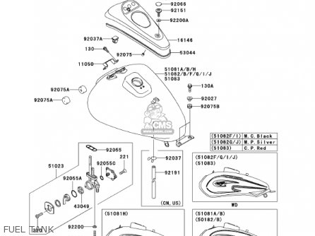 Wiring Diagram From 220 To 110 in addition 2000 Harley Sportster Wiring Diagram furthermore Rv12specs besides European Wiring Harness further 2 Sd 120 Volt Motor Wiring Diagram. on wiring diagram european plug