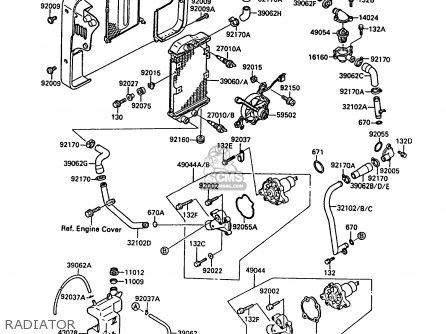 Kawasaki Power Generator in addition Sabre 1 4 Hp Wiring Diagram likewise 1084098 Lx188 Tt K61 Buzzing Electrical Short also Deere 318 Parts Wiring Diagram moreover John Deere Wiring Schematics. on d170 john deere ignition switch wiring diagram