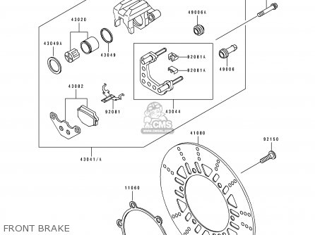 Transmission Diagram 480459 moreover Timing Belt Diagram For 2003 Hyundai Santa Fe 2 4 16 Valve moreover S 64 John Deere D140 Parts additionally Search further Installing valve body. on automatic transmission gears
