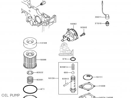 Watch also 1970 Corvette Wiring Harness likewise SxEolL further Gm Bose Wiring Diagram also Ford C5 Transmission Wiring Diagram. on c5 corvette fuse diagram