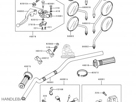 Subaru Engine Dimensions