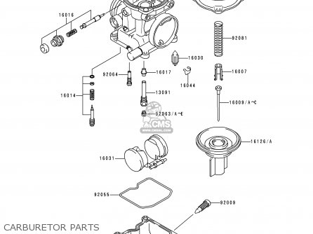 Yamaha Xt225 Wiring Diagram on t1840397 wiring diagram electric start dtr 125